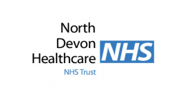 North Devon Healthcare (NHS) Trust